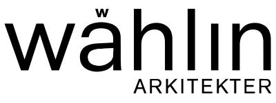 Wåhlin Arkitekter
